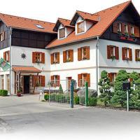 Apartmány Rosalka, hotel v destinaci Stará Oleška