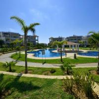 Asilah Marina Golf By Locanow