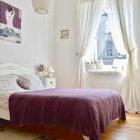 Stylish and Cosy Apartment near City Center