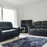 Newly Refurbished And Modern 2 Bedroom Flat