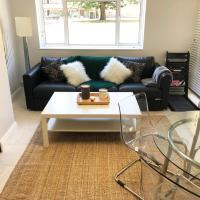New two bedroom apartment - Fulham/Parsons Green