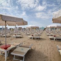 Hotel Sanremo, hotel a Caorle
