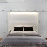 Raise cosy apartment