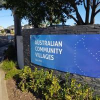 Australian Community Villages, hotel in Bankstown