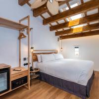 Nao Catedral Boutique Hotel, hotel en Ciutadella