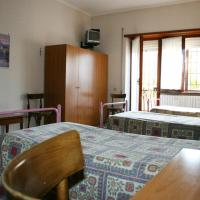 Albergo Anna, hotel near Rome Ciampino Airport - CIA, Ciampino