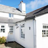 Laburnham Cottage, Launceston