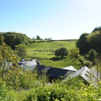 River Cottage, Bodmin