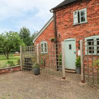 Laurel Cottage, Sandbach