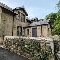 1 Grange Cottages, Alnwick
