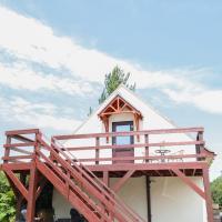 Well Cottage, Deeside, hotel in Hawarden