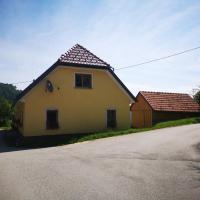 Robida, hotel in Vransko