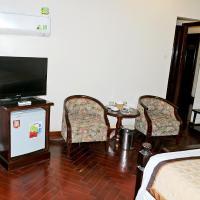 Hai Au Hotel, khách sạn ở Đồ Sơn