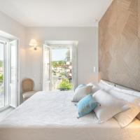 AQUAMADRE Suites, hotel in Carloforte