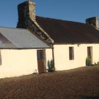 Burnside Cottage, hotel in Brora