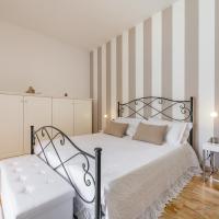 Villa Iole, hotel in Carloforte