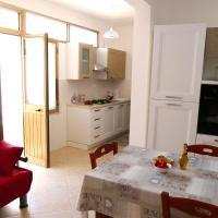 Casa Gardenia 2