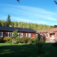 Nya Skogsgården Hostel