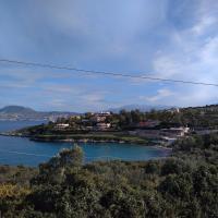 Aphrodite, my home, hotel near Chania International Airport - CHQ, Galangádhos
