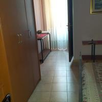 Locanda della Bottega, hotel a Fisciano