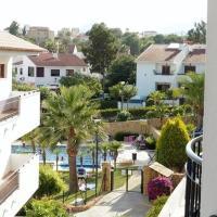 Ashanti Club Luxury Holiday Apartment