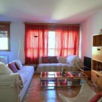 Apartamentos Saumet