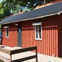 Furusjöns Cottage