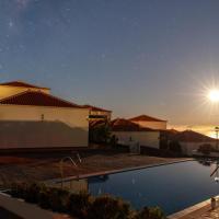 Dulce Valle Villas and Spa, hotel a El Paso