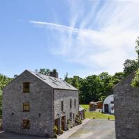 Pembroke Mill