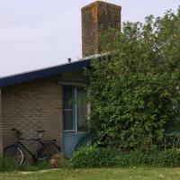 Hygge House Nr. 413