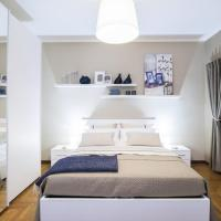 Borgovico Apartment