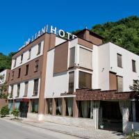 Hotel Liani