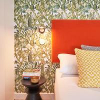 Lisbon Best Choice Prime Apartments Alfama, hotel in Alfama, Lisbon