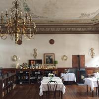 Hotel Monterosa, hotel in Alagna Valsesia