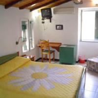 Locanda Ca Dei Duxi, hotel a Riomaggiore