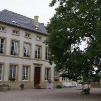 Domaine de Gondrange - Chambres d'Hôtes