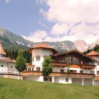 Hotel Leitenhof SUPERIOR, hotel in Scheffau am Wilden Kaiser