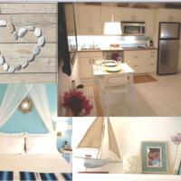 Cozy Beach Casita, hotel in Miami