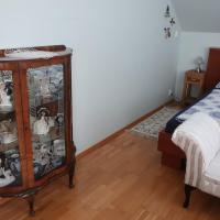 Brno lake summer, hotel en Rozdrojovice