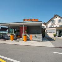 Gasthof Seefeld