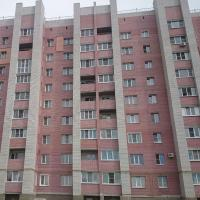 Apartament in Murom