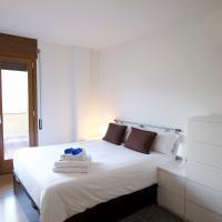 Apartamento Puigmal