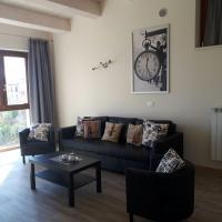 CasaVacanze Raggio di Sole, hotel a Castel del Monte