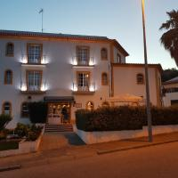 Residencial Gil Vicente