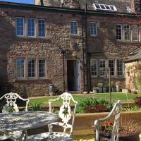 Beech House, hotel in Greystoke