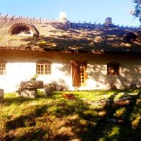 Paali cottages