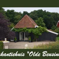 Olde Beusink