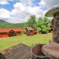 Malo selo Bojanovići
