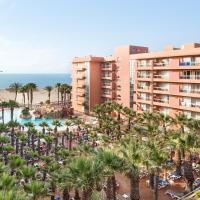 Hotel Best Roquetas, hotel en Roquetas de Mar