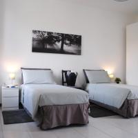 Cascina Crennese, hotell i Gallarate